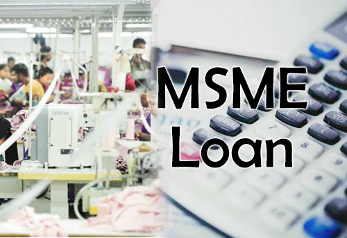 Why MSME Loans are The Best Choice for Small Business Owners?