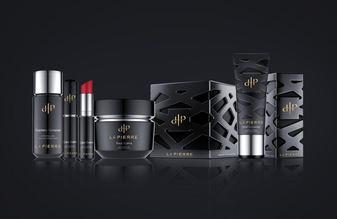 Why cosmetic packaging industries growing day by day?