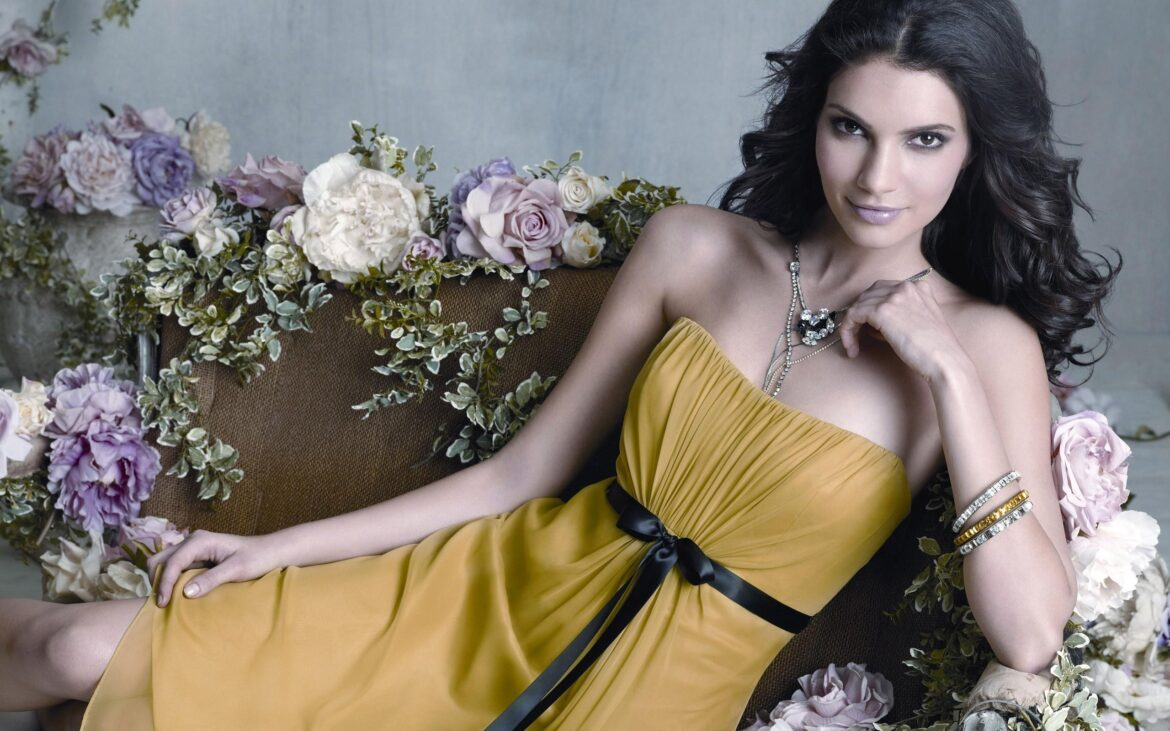 Planning for New Ladies Dresses – Find Expert's Researches