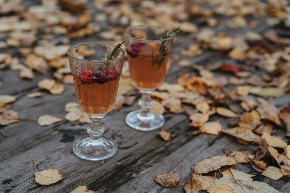 Knowing and Making of Refreshing Peach Tea