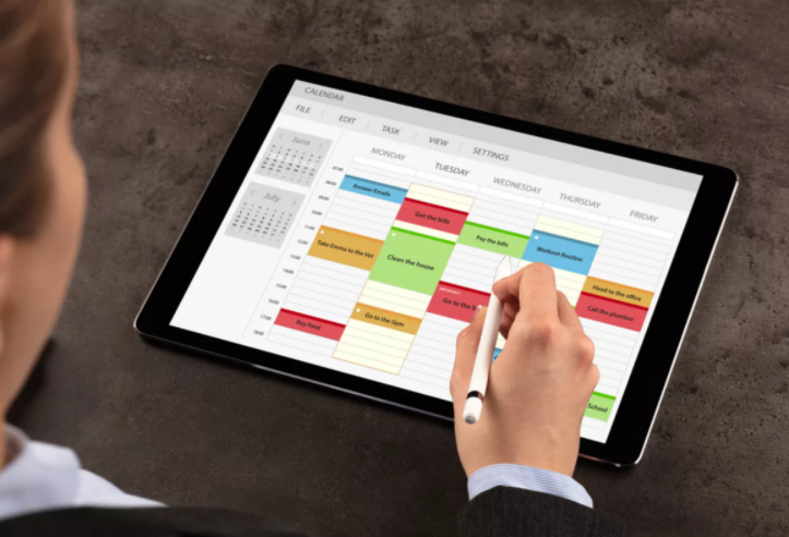How 7 Solid Reasons Make Spa Appointment Booking Software Necessary During COVID-19?