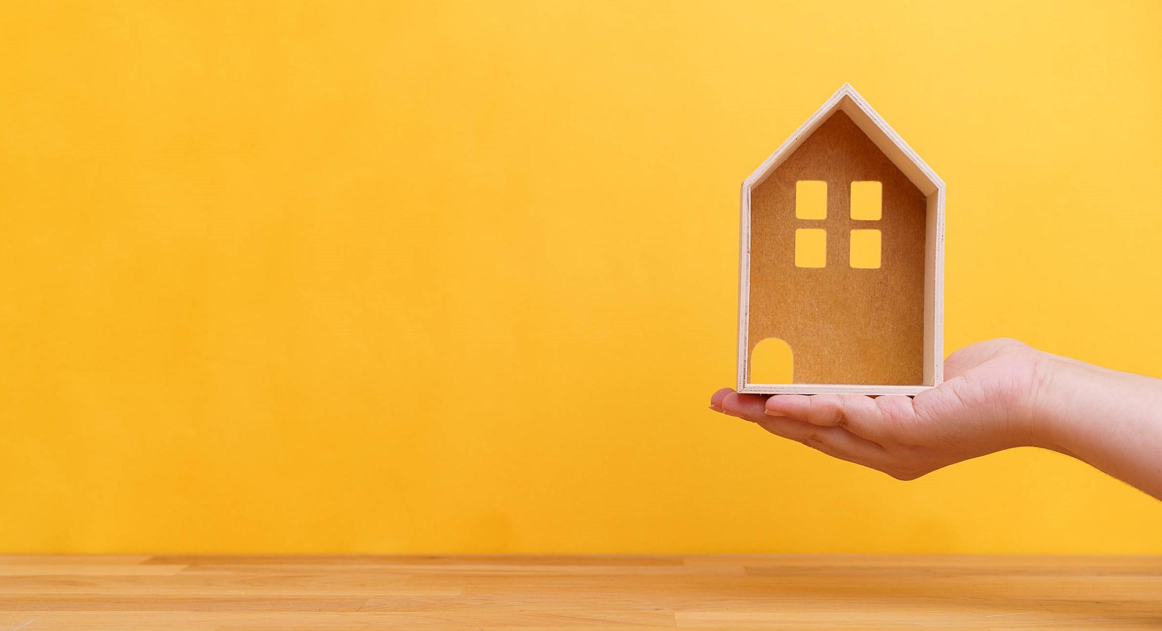 Vastu Shastra of the House helps in bringing Positive Energy