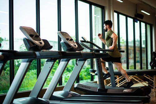 What are The Great Advantages of Getting A Software for Your Gym?