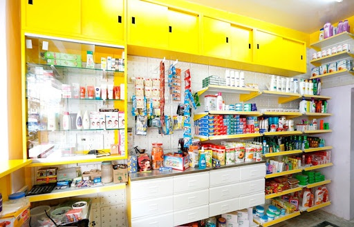How can A Loan for Your Shop be Effectively Used?