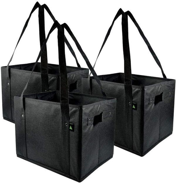 Top 4 Benefits Of Insulated Cooler Bags