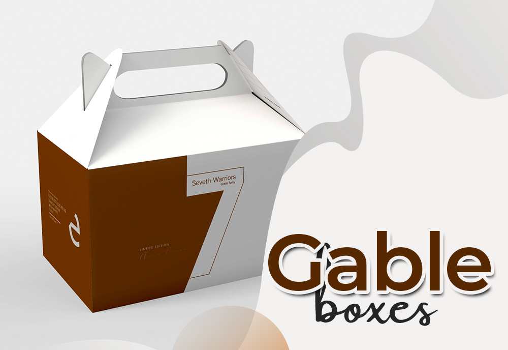 HOW GABLE BOXES ARE THE BEST OPTION FOR YOU